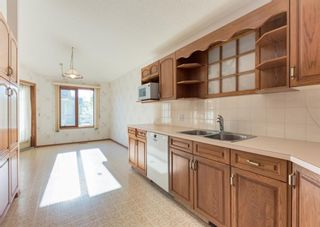 Photo 12: 119 Edgepark Villas NW in Calgary: Edgemont Row/Townhouse for sale : MLS®# A1114836