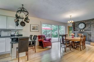 Photo 8: 16621 NORTHVIEW Crescent in Surrey: Grandview Surrey House for sale (South Surrey White Rock)  : MLS®# R2529299
