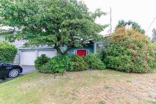 Photo 2: 1330 53A Street in Delta: Cliff Drive House for sale (Tsawwassen)  : MLS®# R2471644