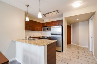 Photo 13: 404 814 ROYAL AVENUE in New Westminster: Downtown NW Condo for sale : MLS®# R2551728