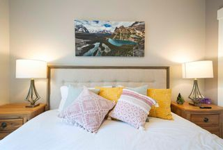 Photo 23: 6 108 Montane Road: Canmore Row/Townhouse for sale : MLS®# A1105848