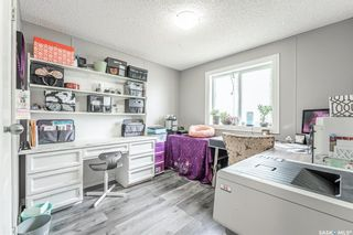 Photo 2: 120 Government Road in Dundurn: Residential for sale : MLS®# SK870412