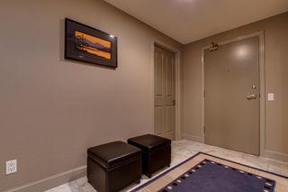Photo 3: 205 11650 79 Avenue in Edmonton: Zone 15 Condo for sale : MLS®# E4249359