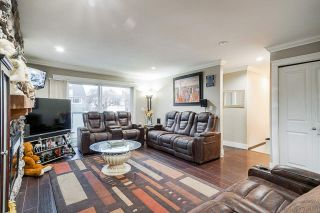 Photo 3: 730 E 55TH Avenue in Vancouver: South Vancouver House for sale (Vancouver East)  : MLS®# R2533083
