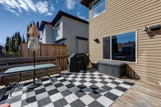 Photo 40: 227 HENDERSON Link: Spruce Grove House for sale : MLS®# E4262018