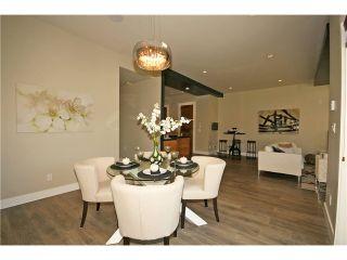 Photo 5: 6697 SPERLING Avenue in Burnaby: Upper Deer Lake 1/2 Duplex for sale (Burnaby South)  : MLS®# V1006037