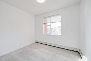 Photo 19: 421 304 AMBLESIDE Link in Edmonton: Zone 56 Condo for sale : MLS®# E4258054