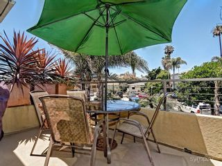 Photo 9: PACIFIC BEACH Property for sale: 835 Felspar St - WEEK 4 in San Diego
