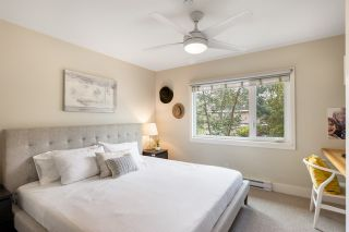 Photo 11: 154 E 17TH AVENUE in Vancouver: Main Townhouse for sale (Vancouver East)  : MLS®# R2573906