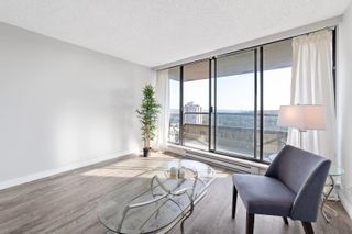 """Photo 10: 1903 3970 CARRIGAN Court in Burnaby: Government Road Condo for sale in """"THE HARRINGTON"""" (Burnaby North)  : MLS®# R2620746"""