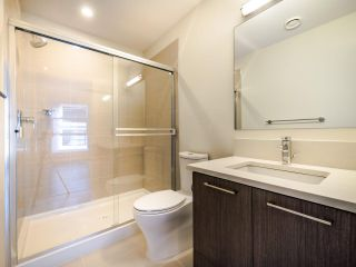 "Photo 17: 503 5981 GRAY Avenue in Vancouver: University VW Condo for sale in ""SAIL"" (Vancouver West)  : MLS®# R2511579"