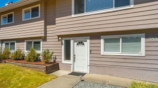 Photo 4: 383 Bass Ave in Parksville: PQ Parksville House for sale (Parksville/Qualicum)  : MLS®# 884665