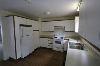 Photo 5: 2820 Caen Road in Sorrento: House for sale : MLS®# 10088757