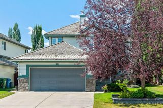 Main Photo: 190 Valley Glen Heights NW in Calgary: Valley Ridge Detached for sale : MLS®# A1154699