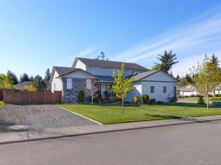 Photo 59: 2572 Carstairs Dr in COURTENAY: CV Courtenay East House for sale (Comox Valley)  : MLS®# 807384