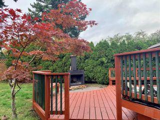 Photo 1: 411 Hemlock St in : Na Brechin Hill House for sale (Nanaimo)  : MLS®# 857634