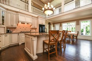 Photo 7: 3361 York Pl in : CV Crown Isle House for sale (Comox Valley)  : MLS®# 875015
