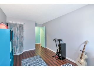 Photo 23: 206 1526 GEORGE STREET: White Rock Condo for sale (South Surrey White Rock)  : MLS®# R2618182