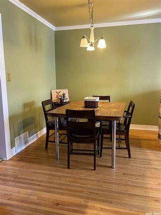 Photo 9: 1513 3rd Street in Estevan: Westview EV Residential for sale : MLS®# SK845537