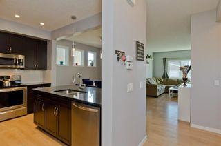 Photo 9: 160 COPPERSTONE Drive SE in Calgary: Copperfield Detached for sale : MLS®# A1016584