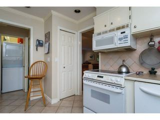 Photo 12: 1931 128 STREET in Surrey: Crescent Bch Ocean Pk. House for sale (South Surrey White Rock)  : MLS®# R2501920