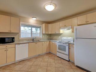 Photo 25: 1500 Mt. Douglas Cross Rd in : SE Mt Doug House for sale (Saanich East)  : MLS®# 877812