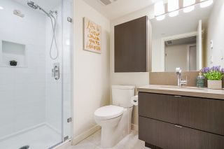 """Photo 19: 305 8238 LORD Street in Vancouver: Marpole Condo for sale in """"NORTHWEST"""" (Vancouver West)  : MLS®# R2531412"""