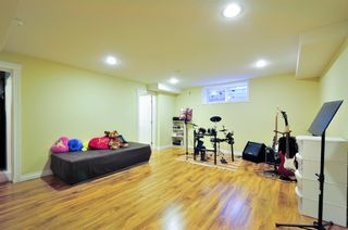Photo 18: 3083 MULBERRY PLACE in Coquitlam: Westwood Plateau House for sale : MLS®# R2014010