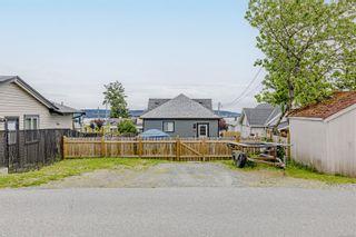 Photo 17: 610 Nicol St in : Na South Nanaimo House for sale (Nanaimo)  : MLS®# 876612