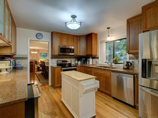 Photo 7: 4587 Quailwood Close in : SE Broadmead House for sale (Saanich East)  : MLS®# 863493