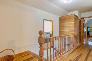 Photo 13: 2315 16 Street SW in Calgary: Bankview Detached for sale : MLS®# A1126040