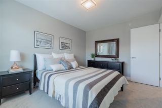 """Photo 33: 33 2687 158TH Street in Surrey: Grandview Surrey Townhouse for sale in """"Jacobsen"""" (South Surrey White Rock)  : MLS®# R2588821"""