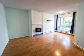 Photo 12: 4 630 Kenaston Boulevard in Winnipeg: River Heights Condominium for sale (1D)  : MLS®# 202014013