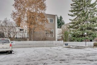 Photo 13: 116 6919 Elbow Drive SW in Calgary: Kelvin Grove Apartment for sale : MLS®# A1050875
