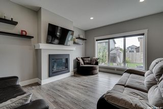Photo 6: 511 Pichler Way in Saskatoon: Rosewood Residential for sale : MLS®# SK859396
