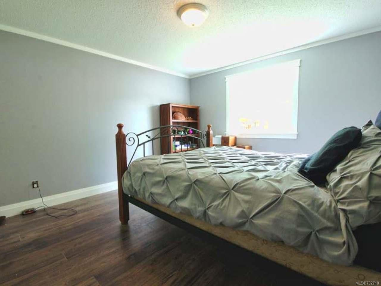 Photo 13: Photos: 921 POPLAR Way in ERRINGTON: PQ Errington/Coombs/Hilliers Manufactured Home for sale (Parksville/Qualicum)  : MLS®# 732718