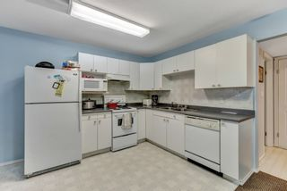 Photo 29: 15817 97A Avenue in Surrey: Guildford House for sale (North Surrey)  : MLS®# R2562630