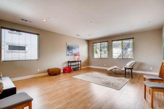 Photo 21: Residential for sale : 5 bedrooms : 443 Machado Way in Vista