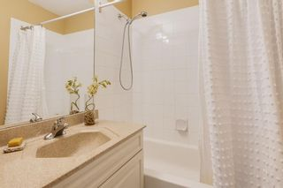 Photo 23: 8412 Silver Springs Road NW in Calgary: Silver Springs Semi Detached for sale : MLS®# A1087527