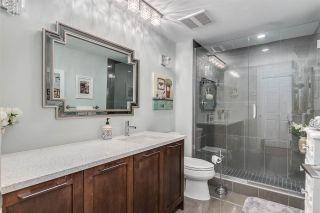 """Photo 24: 107 15210 PACIFIC Avenue: White Rock Condo for sale in """"Ocean Ridge"""" (South Surrey White Rock)  : MLS®# R2562340"""