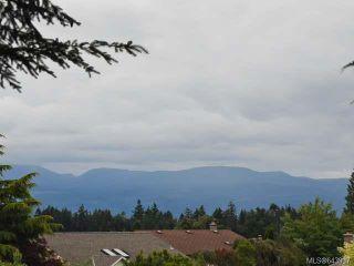 Photo 19: 860 Kelsey Crt in COMOX: CV Comox (Town of) House for sale (Comox Valley)  : MLS®# 643937