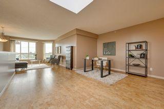 Photo 36: 1103 9707 106 Street in Edmonton: Zone 12 Condo for sale : MLS®# E4263421