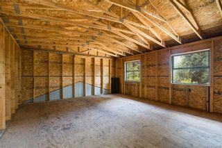 Photo 35: 6580 Throup Rd in : Sk Broomhill House for sale (Sooke)  : MLS®# 865519