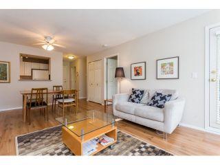 """Photo 32: 311 14885 100 Avenue in Surrey: Guildford Condo for sale in """"THE DORCHESTER"""" (North Surrey)  : MLS®# R2042537"""