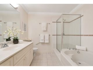 """Photo 10: 19 15099 28 Avenue in Surrey: Elgin Chantrell Townhouse for sale in """"The Gardens"""" (South Surrey White Rock)  : MLS®# R2507384"""