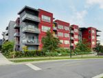 Main Photo: 201 785 Tyee Rd in : VW Victoria West Condo for sale (Victoria West)  : MLS®# 879254