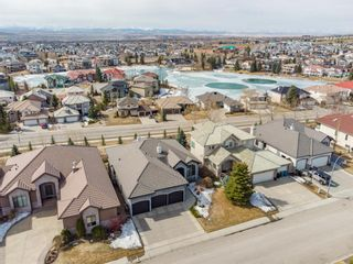 Photo 48: 65 Arbour Vista Road NW in Calgary: Arbour Lake Detached for sale : MLS®# A1086578