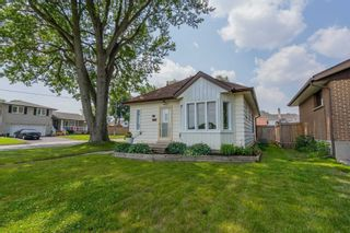 Photo 14: 138 Farewell Street in Oshawa: Donevan House (Bungalow) for sale : MLS®# E5328643