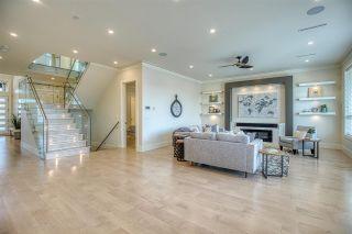 "Photo 11: 7729 156 Street in Surrey: Fleetwood Tynehead House for sale in ""Fleetwood"" : MLS®# R2407801"