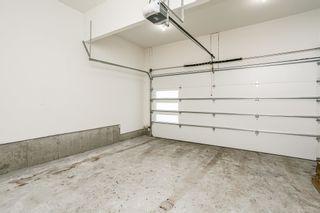 Photo 41: 8529 88 Street in Edmonton: Zone 18 House for sale : MLS®# E4246637